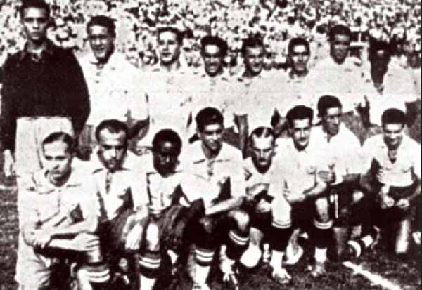 brasil1934