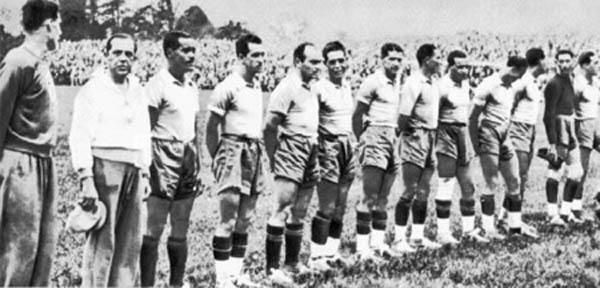 brasil1938
