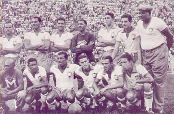brasil1950