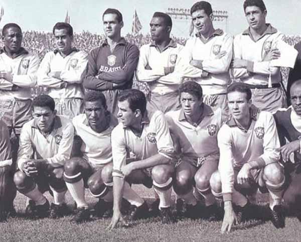 brasil1962
