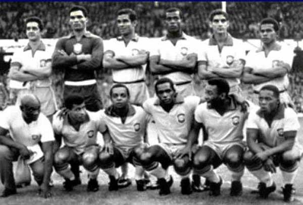 brasil1966
