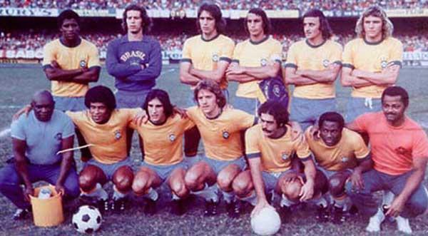 brasil1974