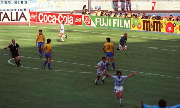 brasil1990