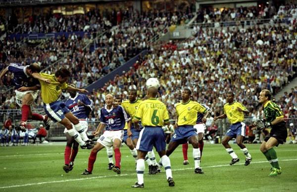 brasil1998