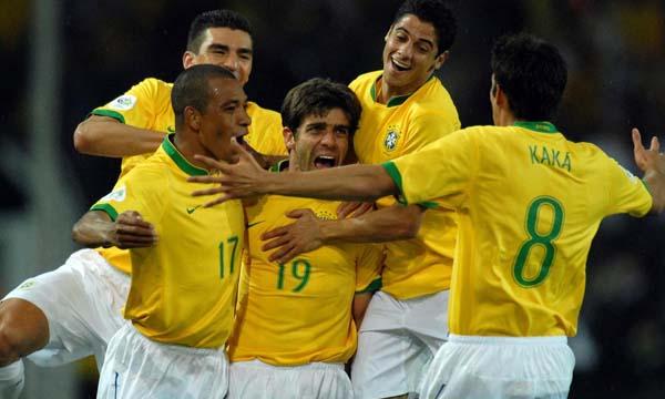brasil2006vsjapon