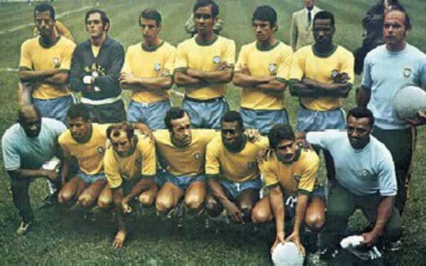 brasil701