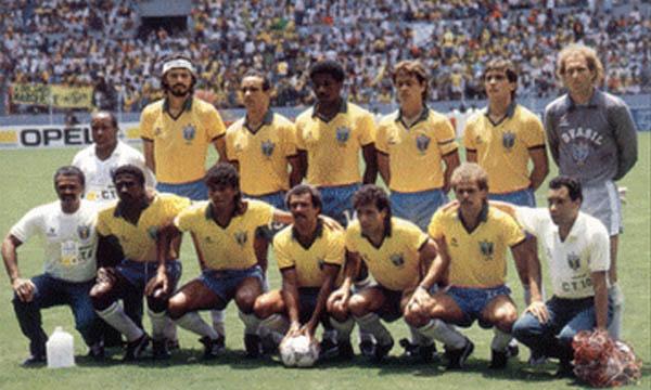 brasil86