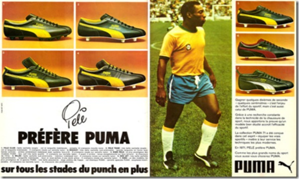 Las camisetas en los mundiales  1974-1982  e2c2467079bfa