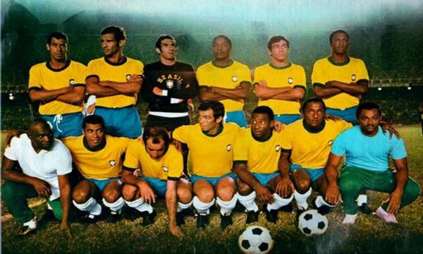 portada brasil 70
