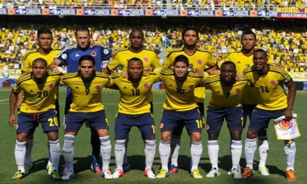 seleccion-colombia-2012