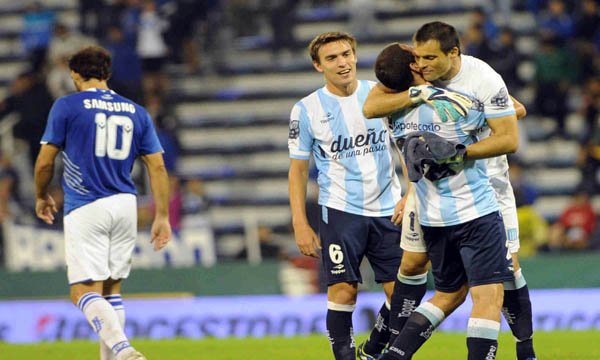 velez_vs_racing_maxi4_72686