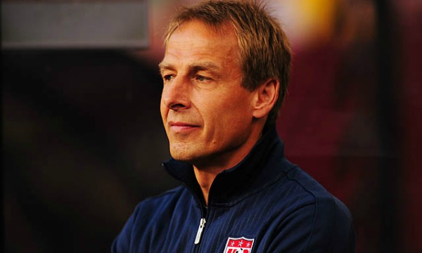 130117115124-jurgen-klinsmann-story-si-single-image-cut