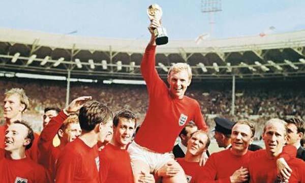 1966-eng-champ