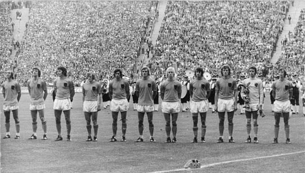1974-holanda