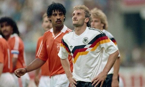 1990-holanda-alemania