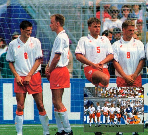 1994-holanda-brasil-barrera-bergkamp