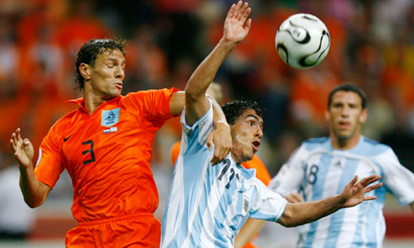 2006-holanda-argentina