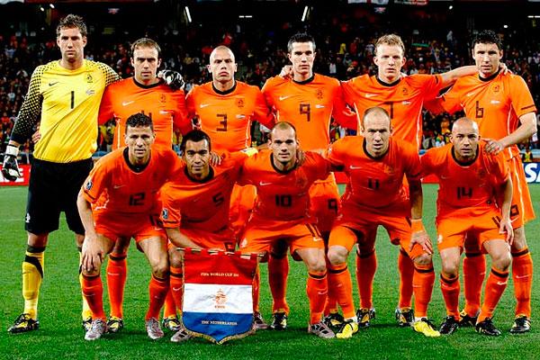 2010-holanda