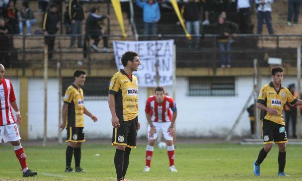 ComuBarracas
