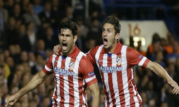 Diego-Costa-Atletico-Madrid-Chelsea_LNCIMA20140430_0101_28