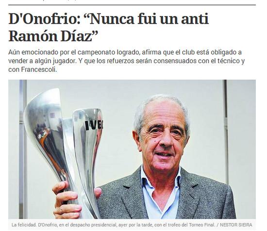 DonFrio