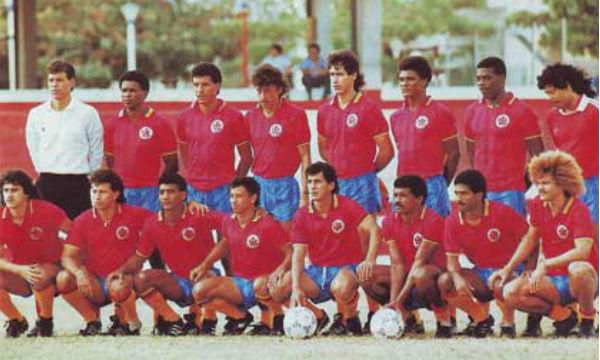 SeleccionColombia