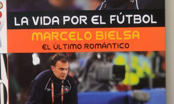 ULTIMO-ROMANTICO-Iucht-Marcelo-Bielsa_CLAIMA20101103_0172_8