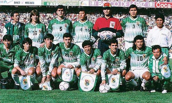 bolivia-1993