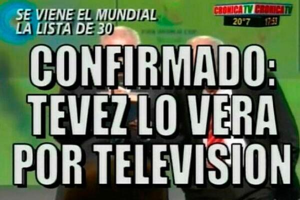 captura-tv