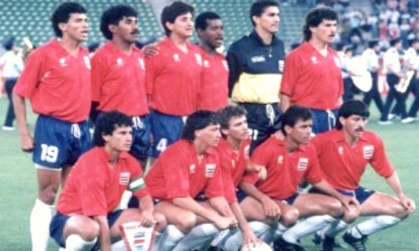 cotarica1990