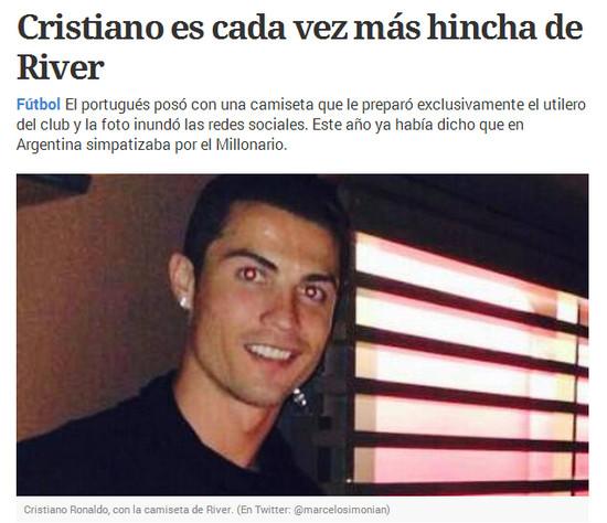 cristiano0