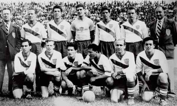 eeuu-brasil-1950