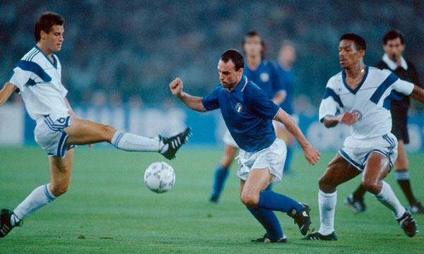 eeuu-italia-1990