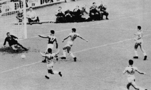 francia-1958-fontaine-vs-brasil