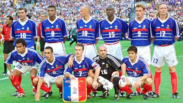 francia-1998