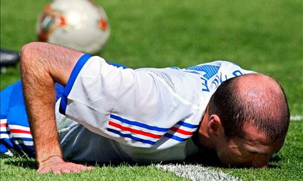francia-2002-zidane