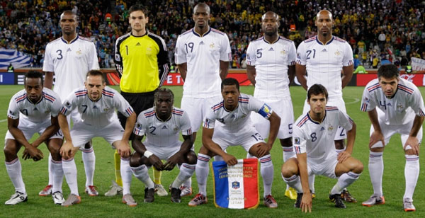 francia-2010