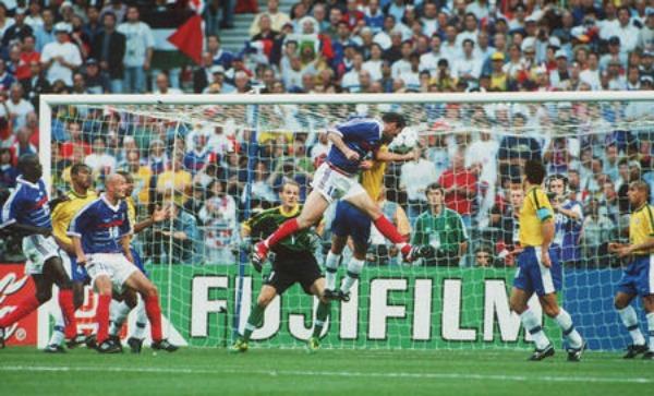francia-98-zidane