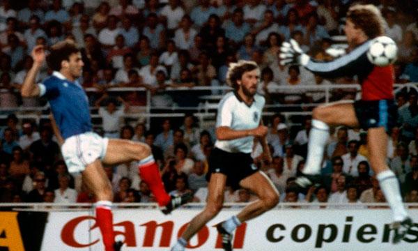francia-ale-1982
