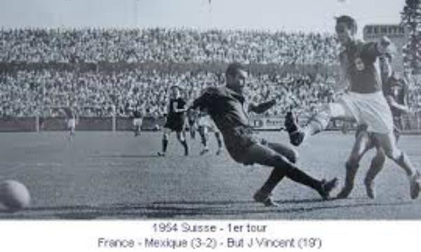 francia-mexico-1954