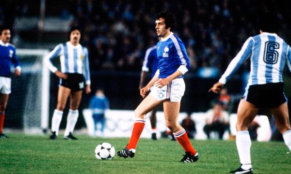 francia-vs-argentina-1978-platini