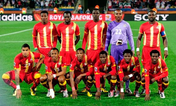 ghana-2010