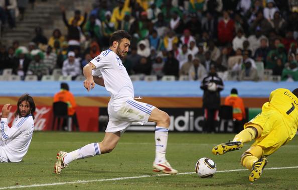 grecia vs nigeria 2010