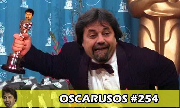 oscarusosNueva254
