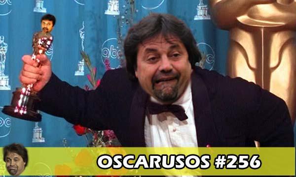 oscarusosNueva256