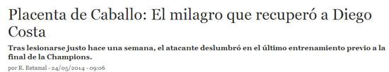 placentaDeCaballo
