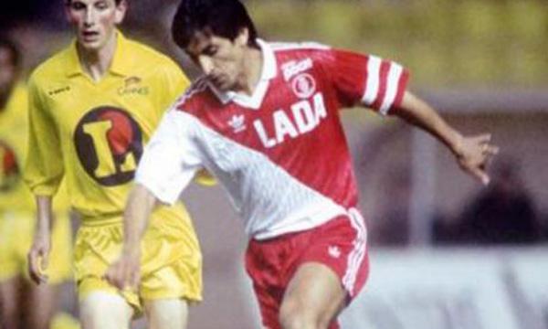 recrute-en-1989-a-l-inter-milan-l-attaquant-argentin-ramon-diaz-30-buts-en-deux-saisons-a-l-asm_60628_w460