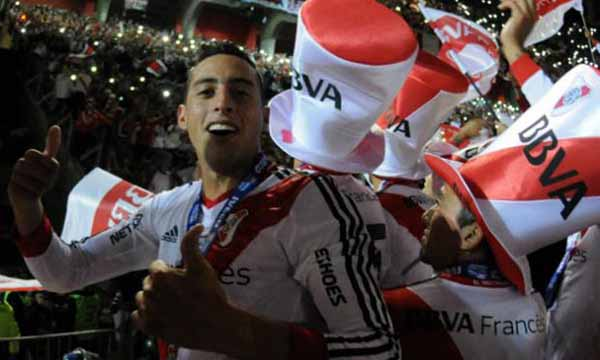 river-campeon-1886294w620