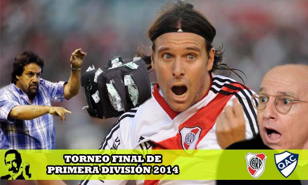 river-quilmes