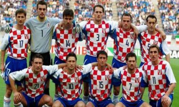 world-cup-2002-home